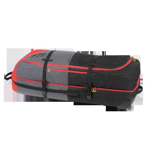 Boardbags