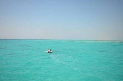 Egypte_10.2014_004