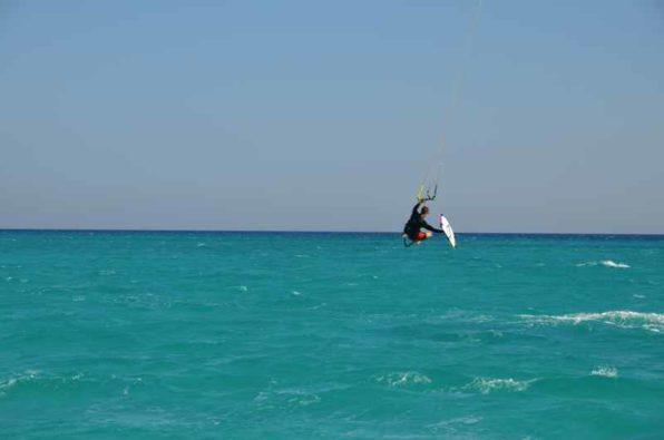 Egypte_10.2014_015