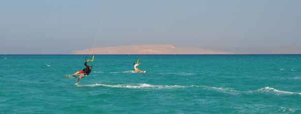 Egypte_10.2014_023