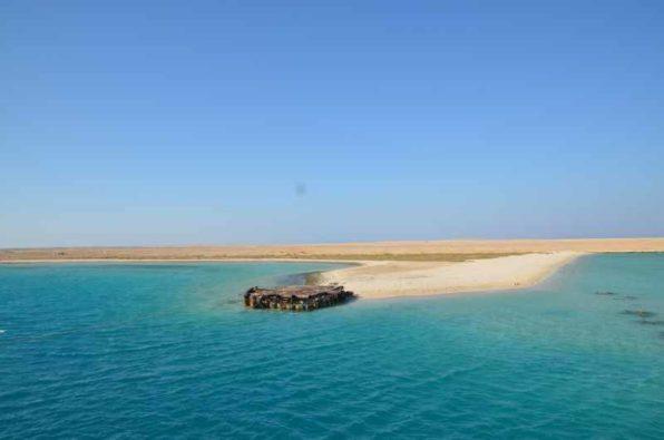 Egypte_10.2014_060