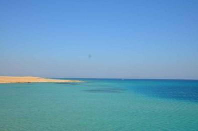 Egypte_10.2014_063