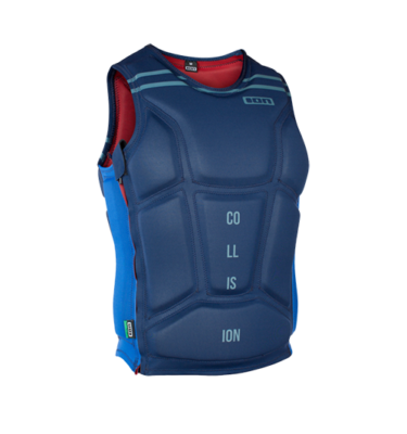 48702-4162_Collision-Vest_blue_front