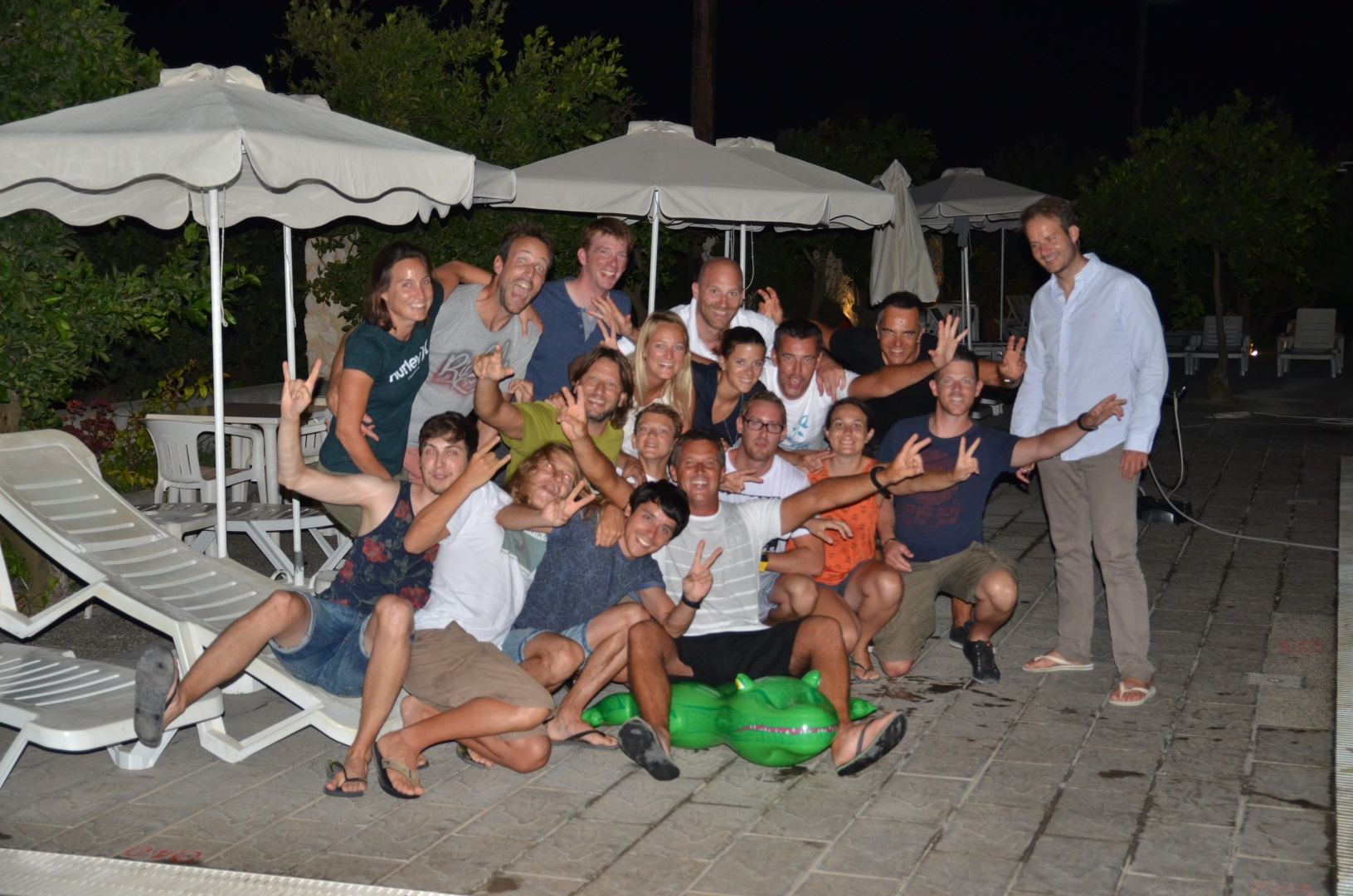 groupe aiorone rhodes 2015 (Large)