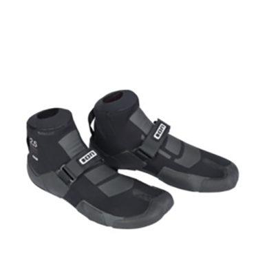 48600-4302_Ballistic_Shoes_2.5_front