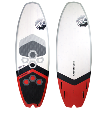 surf_board_squid_launcher