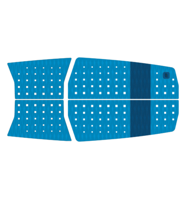 TractionPadPro_Blue_Front_tnryUQA