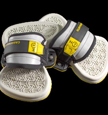 h1-pair_grande
