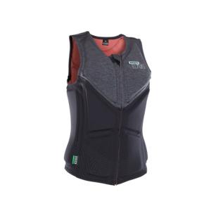 48603-4168_Lunis_Vest_Women_FZ_front