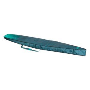 48700-7048_SUP_TEC_Boardbag__race_front