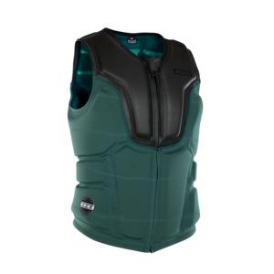 48702-4160_Collision-Vest-Select-FZ_DG_front