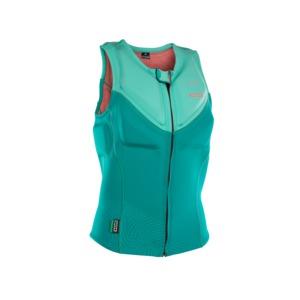 48703-4169_Ivy_Vest_Women_FZ_pistachio_front