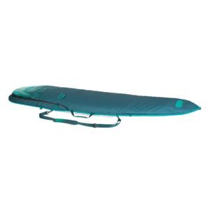 48800-7031_Surf_TEC_Funboardbag_front