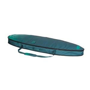48800-7033_SURF_TEC_Double_Boardbag_front