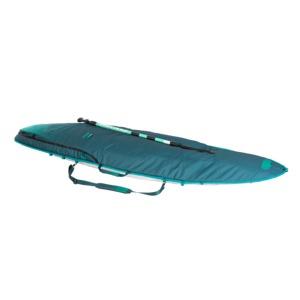 48800-7047_SUP_TEC_Boardbag_front