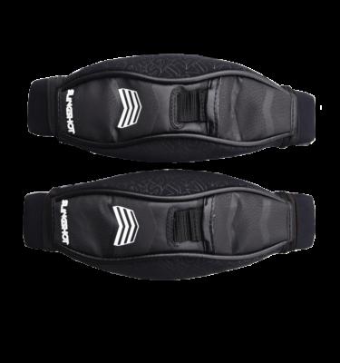 surf-straps