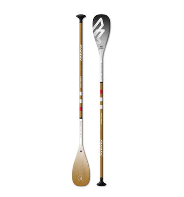F18_PADDLE_BambooCarbon50_7_25_170403-1