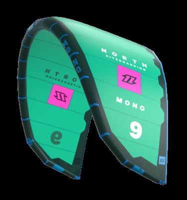 MONO18_-_CC10_-_1.2_-