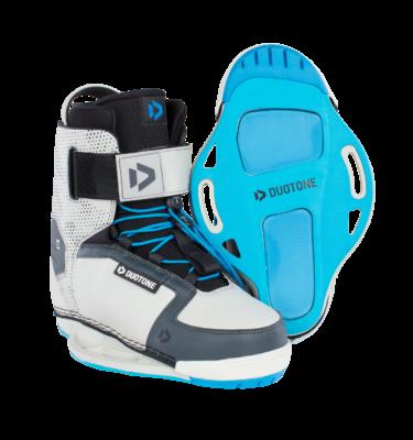 44900-4300_Boot_1