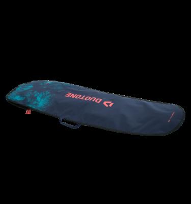 44900-7016_boardbag_CSC