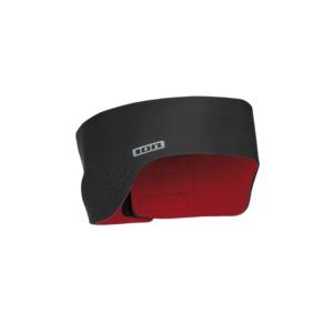 48120-4120_ION_Sonic_Headband_3.0_front