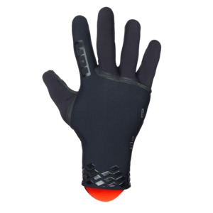 48600-4144_Neo_Gloves_2_1_front
