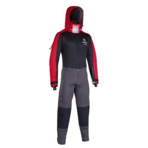48702-4400_Fuse_Drysuit_4_3_DL_front