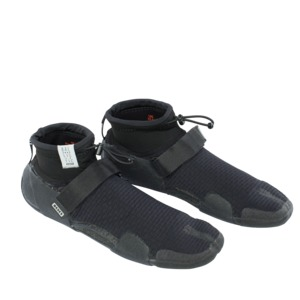 48800-4307_ION_Ballistic_Shoes_25_IS_black_front