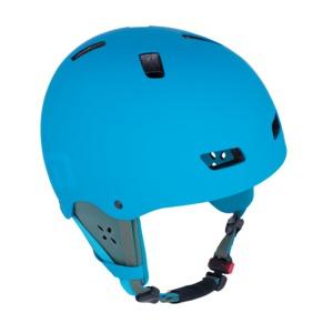 48800-7201_ION_Hardcap_3.0_Comfort_blue_cq_front