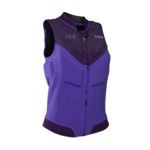 48903-4169_Ivy_Vest_Women_FZ_purple_front