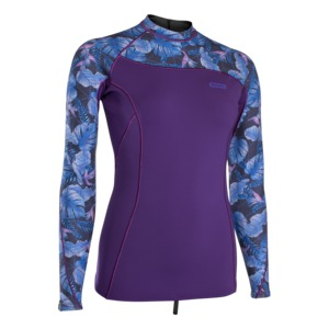 48903-4220_Neo_Top_Women_1_5_LS_dark_purple_front