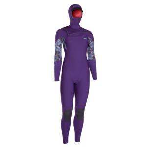 48903-4529_Trinity_Amp_Semidry_Hood_6_5_FZ_DL_dark_purple_front