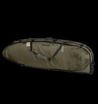 48200-7040_SURF_TEC_Triple_Boardbag_olive_front