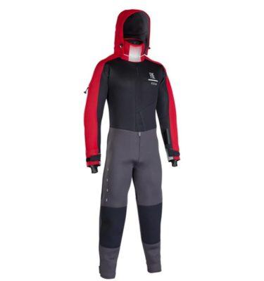 48702-4400_fuse-drysuit-4_3-dl_front_8