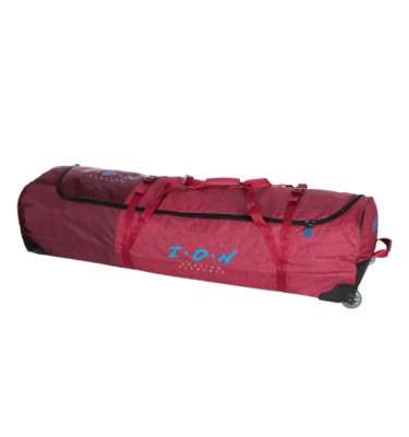 48900-7018_Gearbag_CORE_red_front