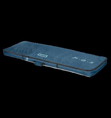 48900-7049_Twintip_Double_Boardbag_CORE_front