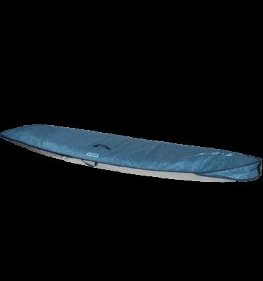 SUP_Core_Boardbag_race_blue_front