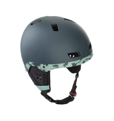 casque-ion-hardcap-3.2-comfort-2020-carbon
