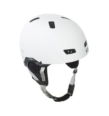 casque-ion-hardcap-3.2-select-2020-white
