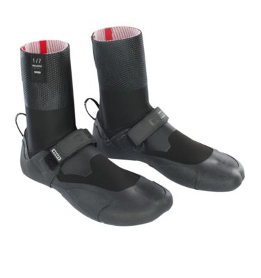 chaussons-n_opr_ne-ion-ballistic-boots-32-is-2020
