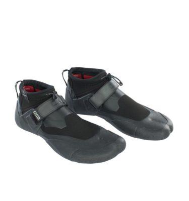 chaussons-n_opr_ne-ion-ballistic-shoes-2.5-2020