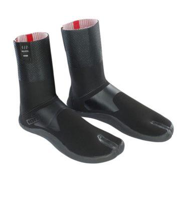 chaussons-n_opr_ne-ion-ballistic-socks-32-is-2020_9_8