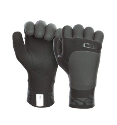 gants-n_opr_ne-ion-claw-gloves-2020