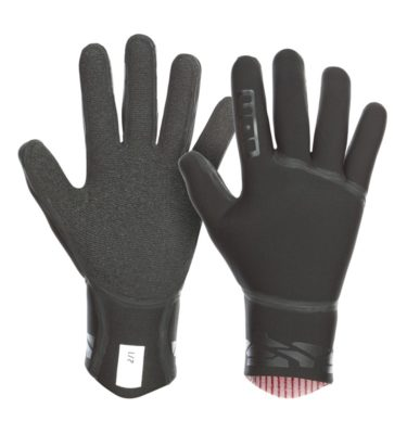 gants-n_opr_ne-ion-neo-gloves-21-2020