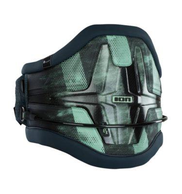 harnais-ion-apex-8-2020-dark-blue