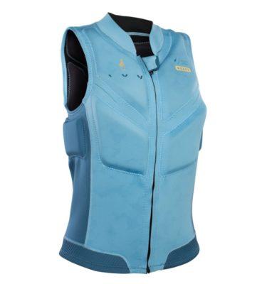 impact-vest-ion-ivy-vest-women-fz-2020-sky-blue